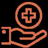 noun_Healthcare_3349247-1